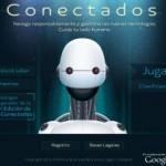 Conectados-300x206