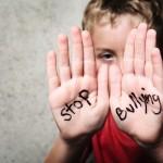 stop-bullying-kee